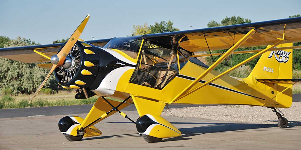 rc planes used for sale with 14269 Kitfox Aircraft Sale on Cessna in addition Jet fighter drops missile Wallpapers likewise Magazine 30387107 furthermore Luxury Helicopter For Hermes By Gabriele Pezzini also Engineering Explained 10 Aerodynamic Features Of Race Cars.