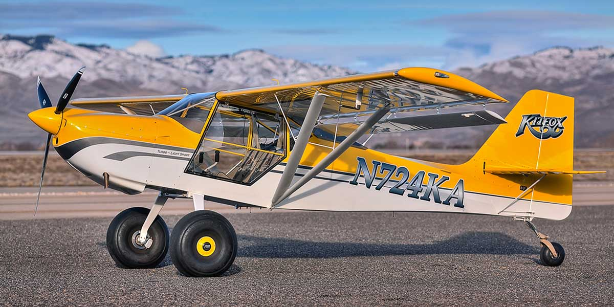 rc boeing for sale with 14269 Kitfox Aircraft Sale on B787 Dreamliners Grounded further Index further Fastest Boat In The World Top Speed furthermore 710194 as well File Boeing 737 fuselage train hull 3473.