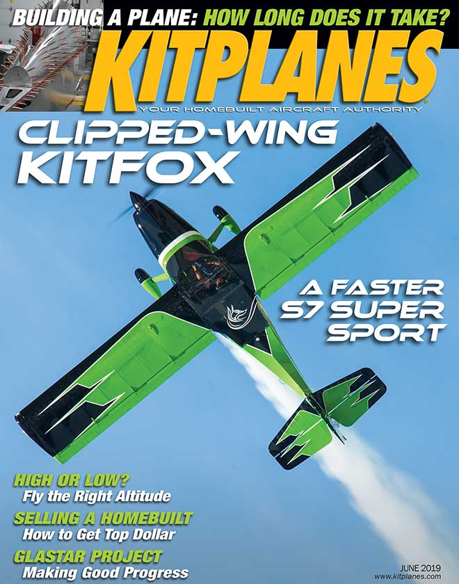 Clipped-Wings